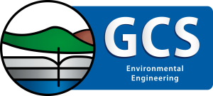 GCS Environmental Engineering Logo