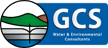 GCS - Water, Environmental, Engineering, Earth Sciences