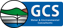 GCS – Water, Environmental, Engineering, Earth Sciences