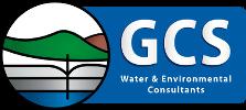 GCS – Water, Environmental, Engineering, Earth Sciences