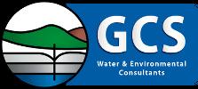 GCS - Water, Environmental, Engineering, Earth Sciences